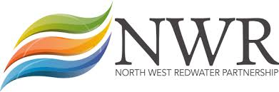 North West Redwater Partnership