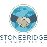 Stonebridge Group of Companies