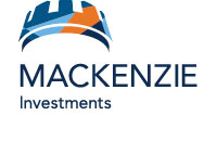 Mackenzie Investments