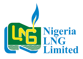 Nigeria Liquidfied Natural Gas